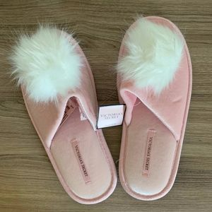 VICTORIA'S SECRET Women's Slippers